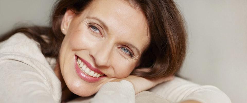 Screening hormonal barbati   Clinica de Age Management