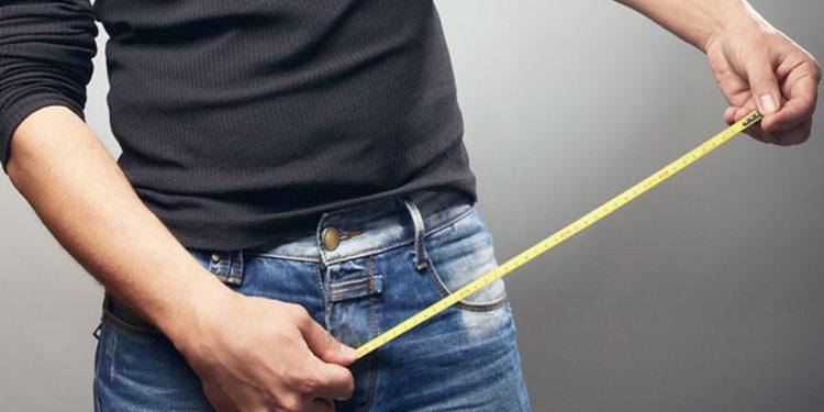 ce puncte îmbunătățește o erecție beneficiu pentru penis