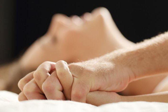 masajul prostati
