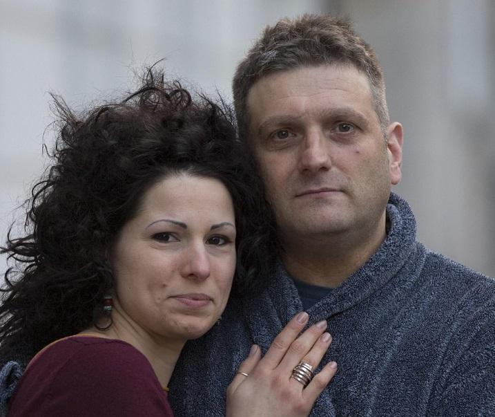 Un bărbat născut fără organ sexual susține că a avut relații cu peste de femei - Gândul