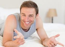 Cum e să-ți faci circumcizie la maturitate