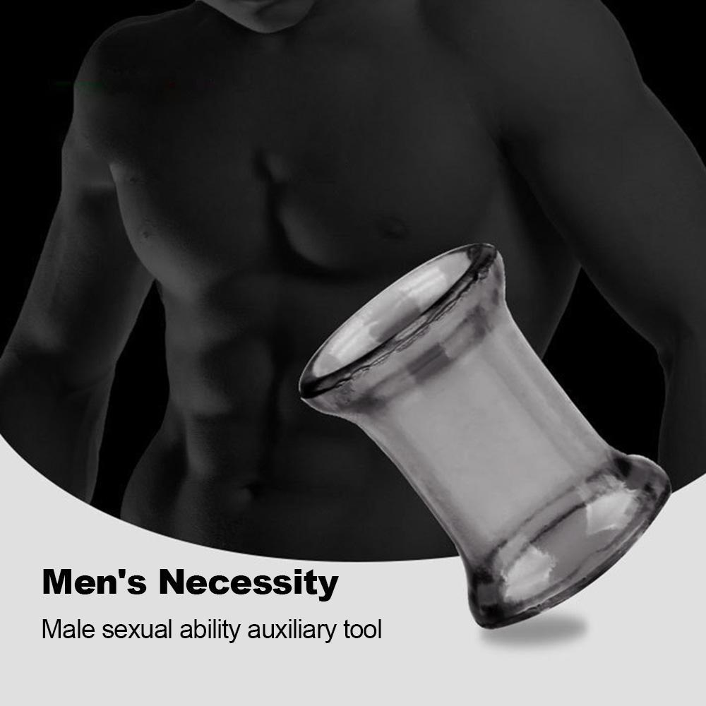 reducerea erecției masajului prostatic
