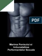 un om are un motiv de erecție slab forum pentru chirurgia maririi penisului