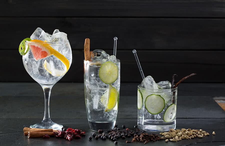 cocktailuri care sporesc erecția dacă erecția este rapidă