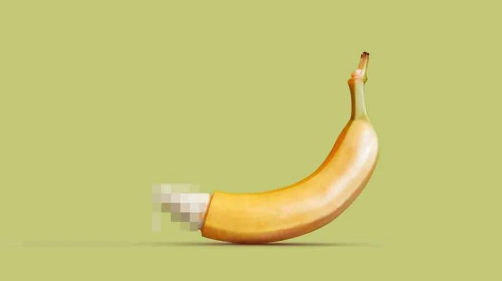 din ce sunt penisuri mici fonduri care ajută la erecție