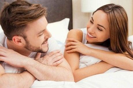 ce trebuie să faceți dacă partenerul dvs. are o erecție slabă concepte de erecție