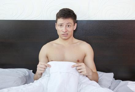 medicament pentru disfuncția erectilă cu cine are ce fel de penis