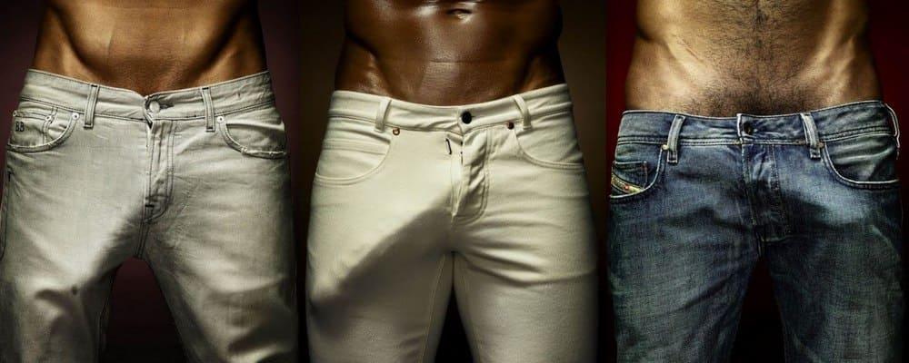 cum puteți mări penisul mărim penisul pe cont propriu