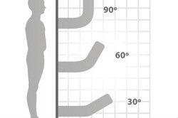 cauzele penisului curbat