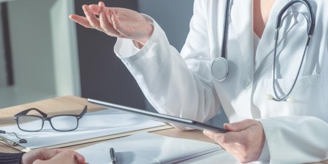 epididimita și erecția