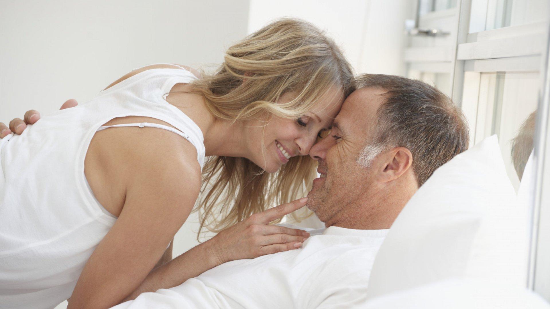 Marimea normala a penisului
