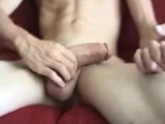 cum să excitați penisul corect