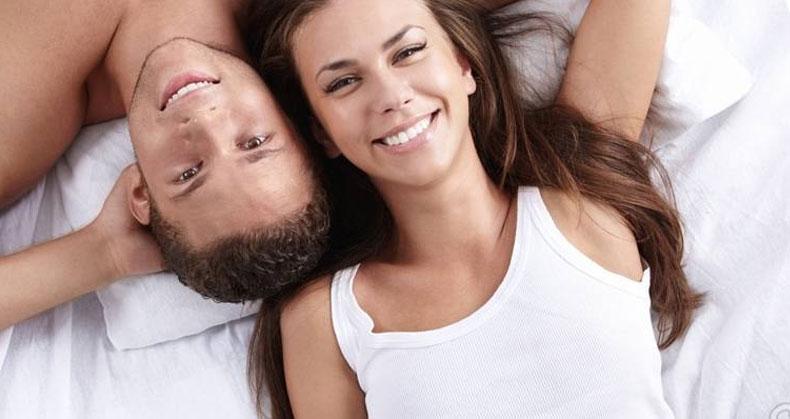 Nou: Metode pentru imbunatatirea performantelor sexuale