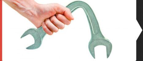 face o erecție de piatră modul în care masajul de prostată afectează erecția