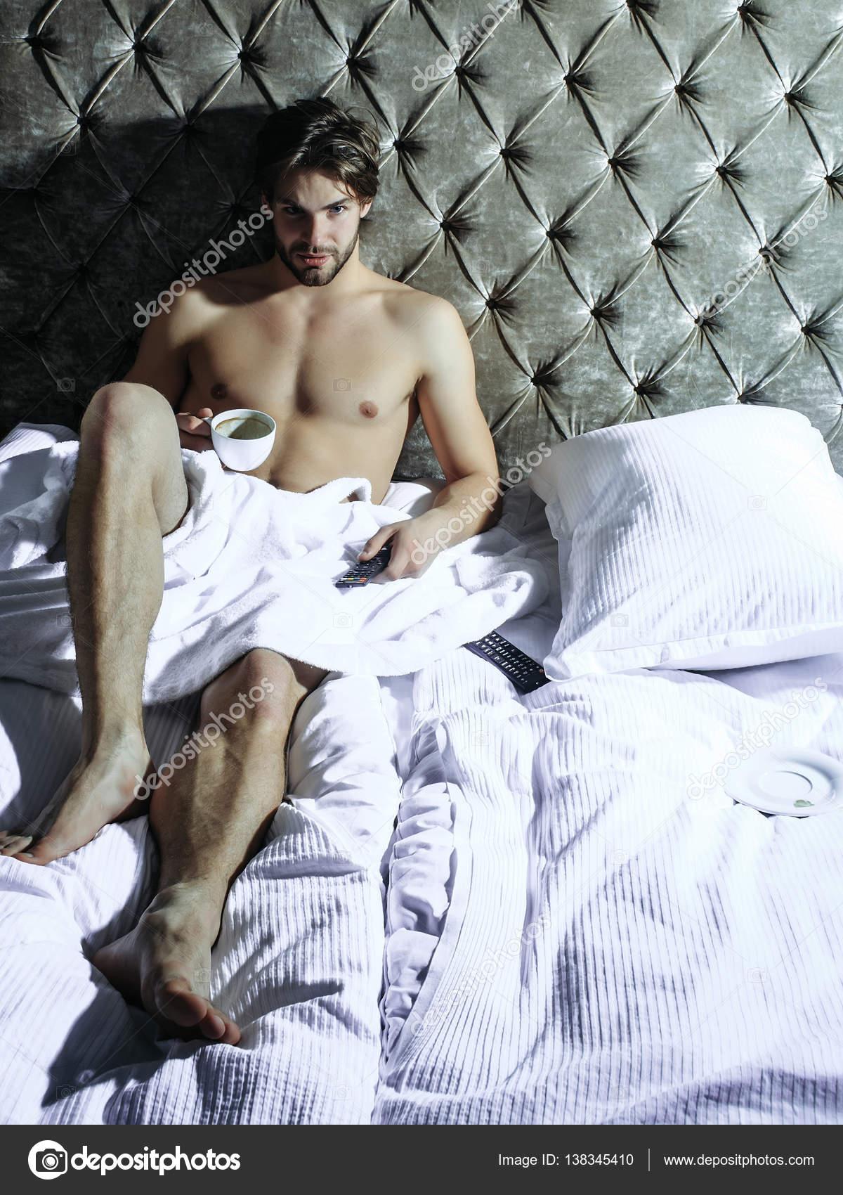 membri bărbați penisează băieți