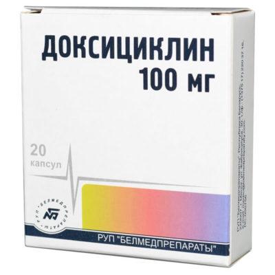 furacilina pentru penis