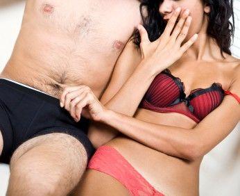 Totul despre Penis ! | Doctor Love