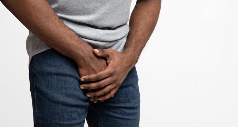 cauzele durerii în penis