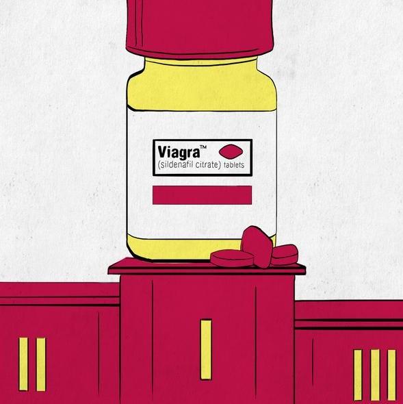 Sfatul Farmacistului: Moare la intrare