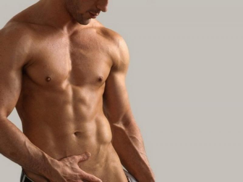 8 caracteristici ale barbatilor care atrag femeile - messia.ro