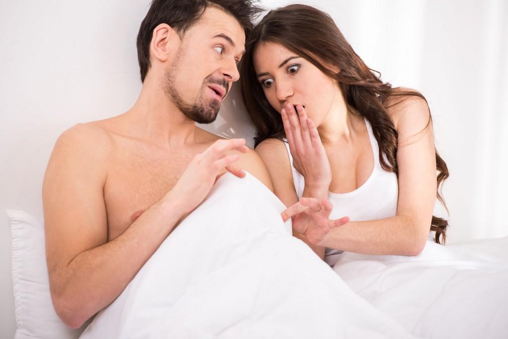 din ce motiv bărbații nu au erecție ce exerciții trebuie să faceți pentru o erecție
