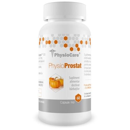 îmbunătățirea erecției prostatei