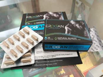 Cele mai bune și sigure pastile pentru potență – farmacii, păreri, preț | messia.ro