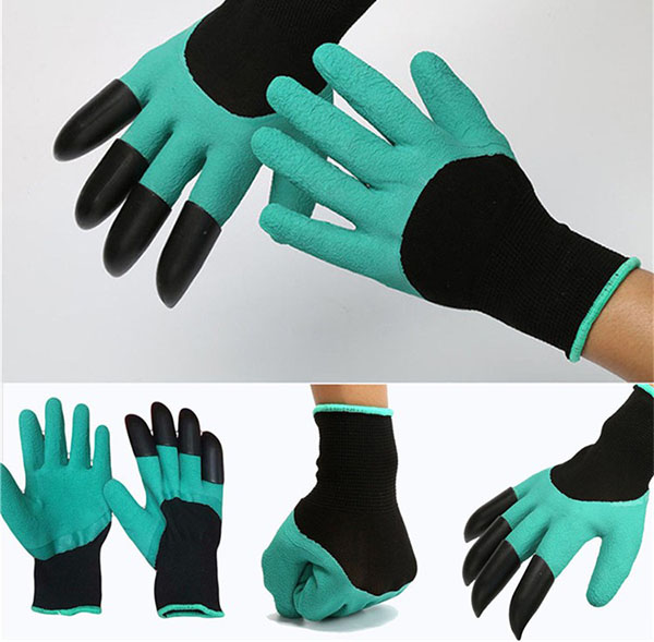 cumpărați mănuși de penis wavka pe penis