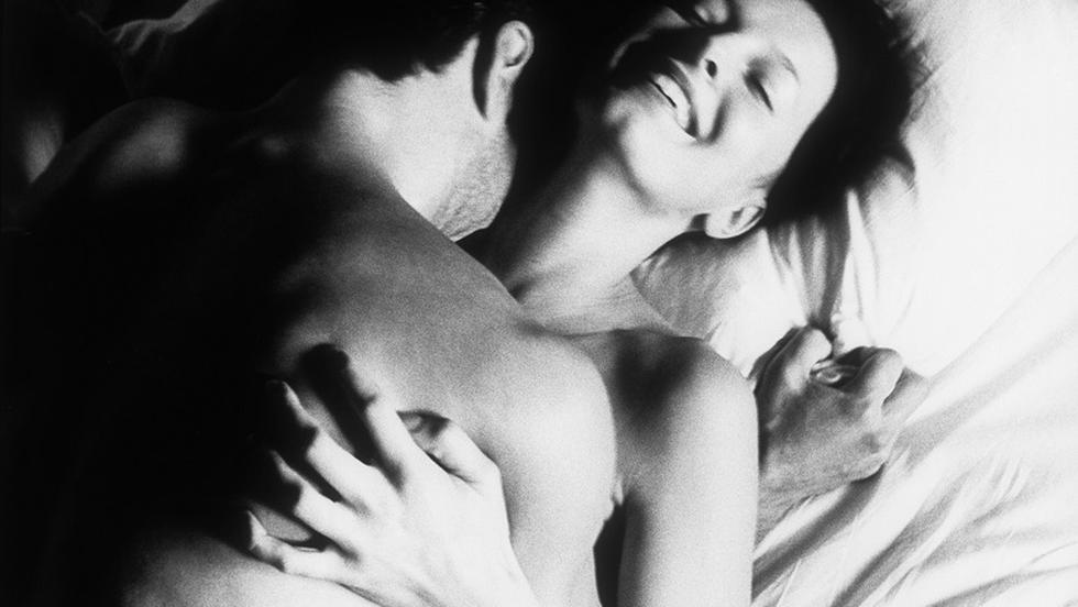 6 cele mai eficiente afrodisiace care cresc dorinta sexuala