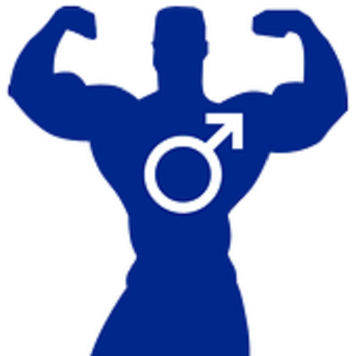 ce exerciții ajută la erecție
