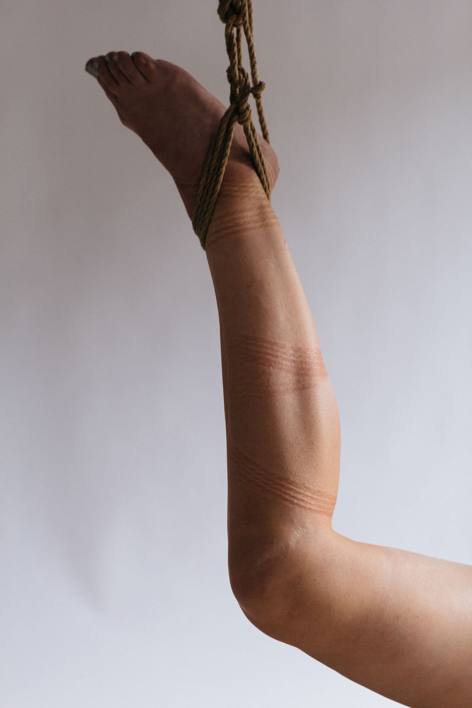 erecția se îmbunătățește după masajul prostatei ce să faci dacă erecția lentă
