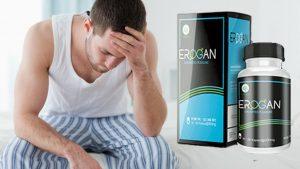 cupe pentru penis cu vid online prostatita simptome erectie proasta