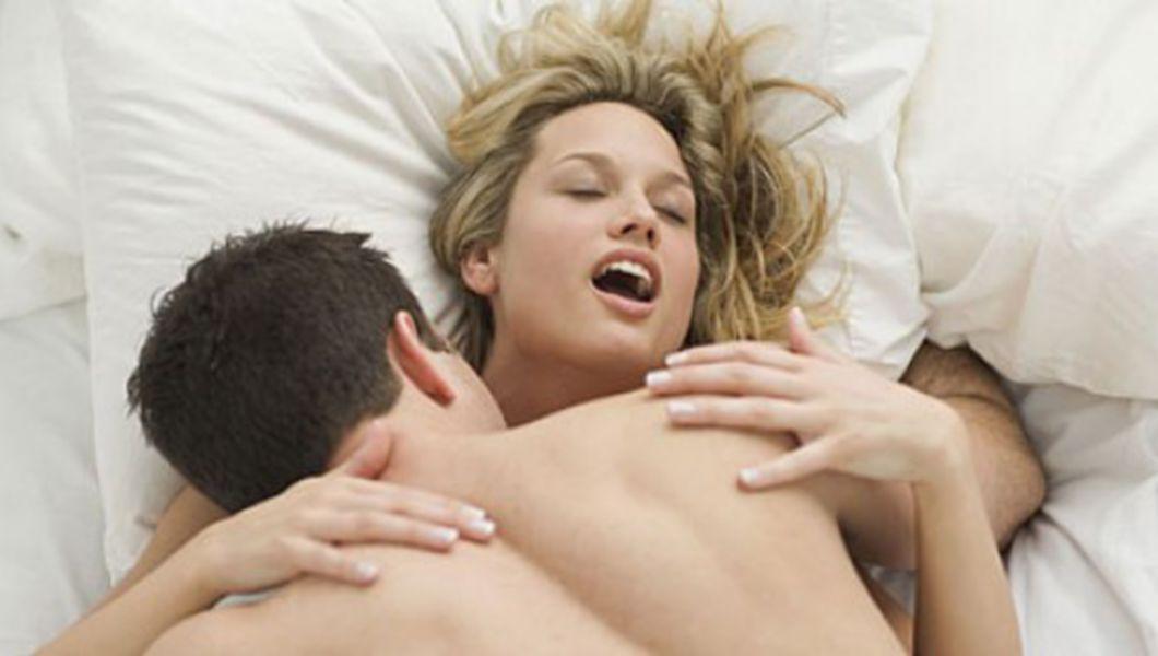 Sex Power – Supliment pentru stimularea erectiei, 1 capsula