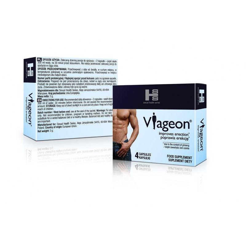 produse utile pentru erectie