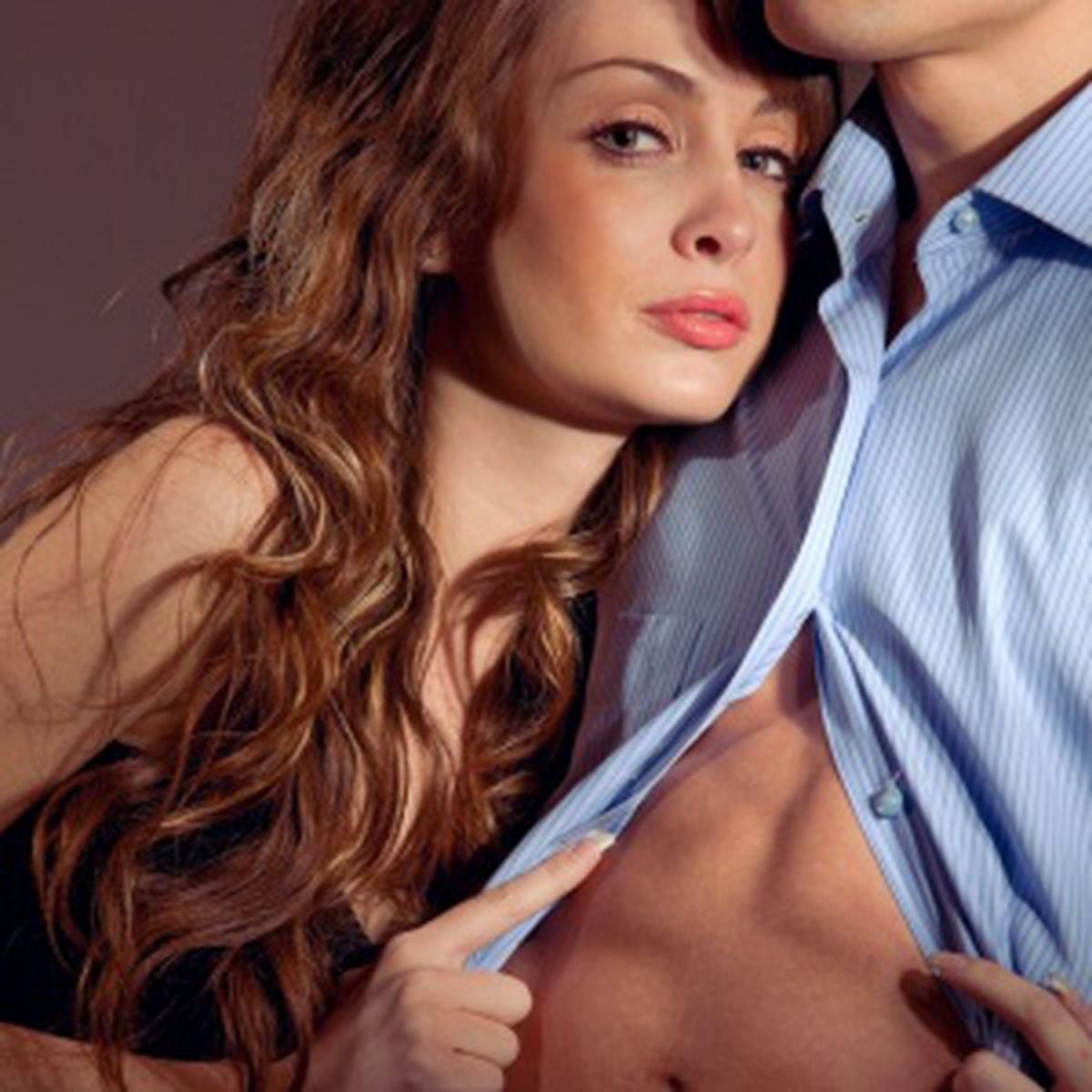 Marirea Penisului – Cum se îngroașă și se prelungește penisul în mod natural