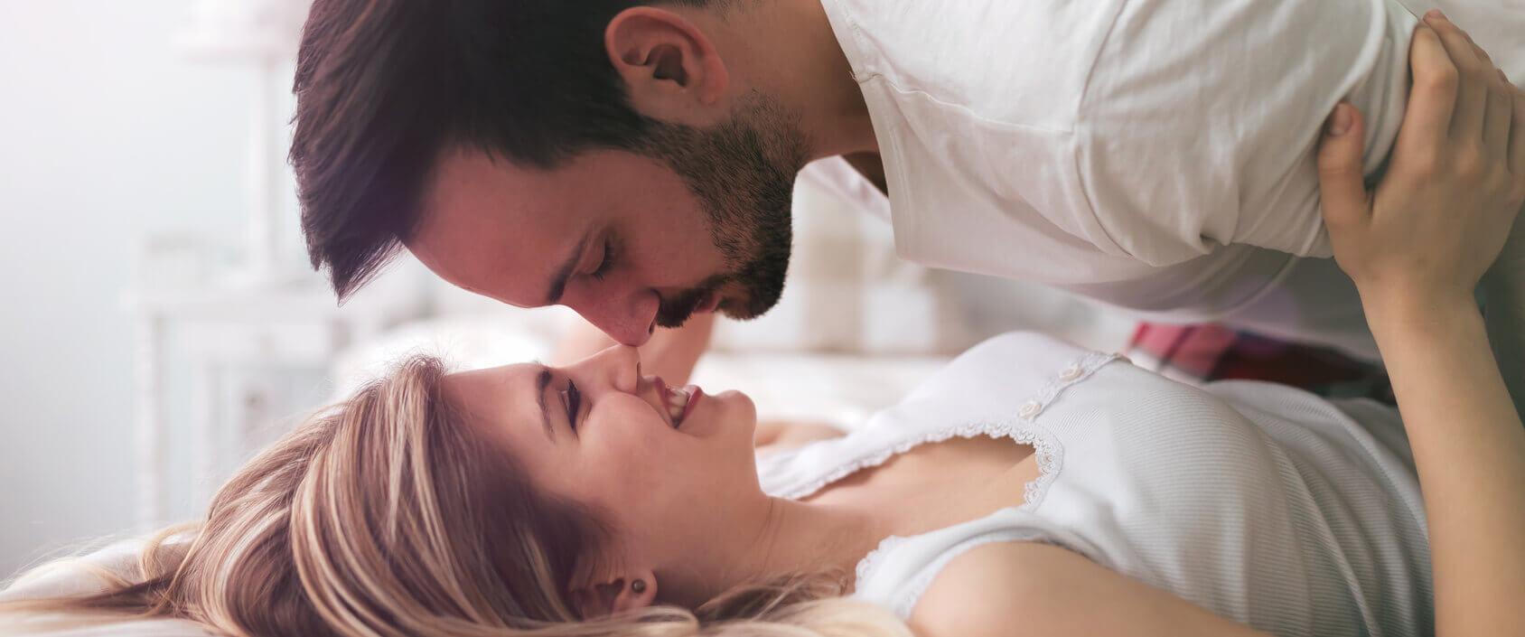 cum să obțineți o erecție rapidă