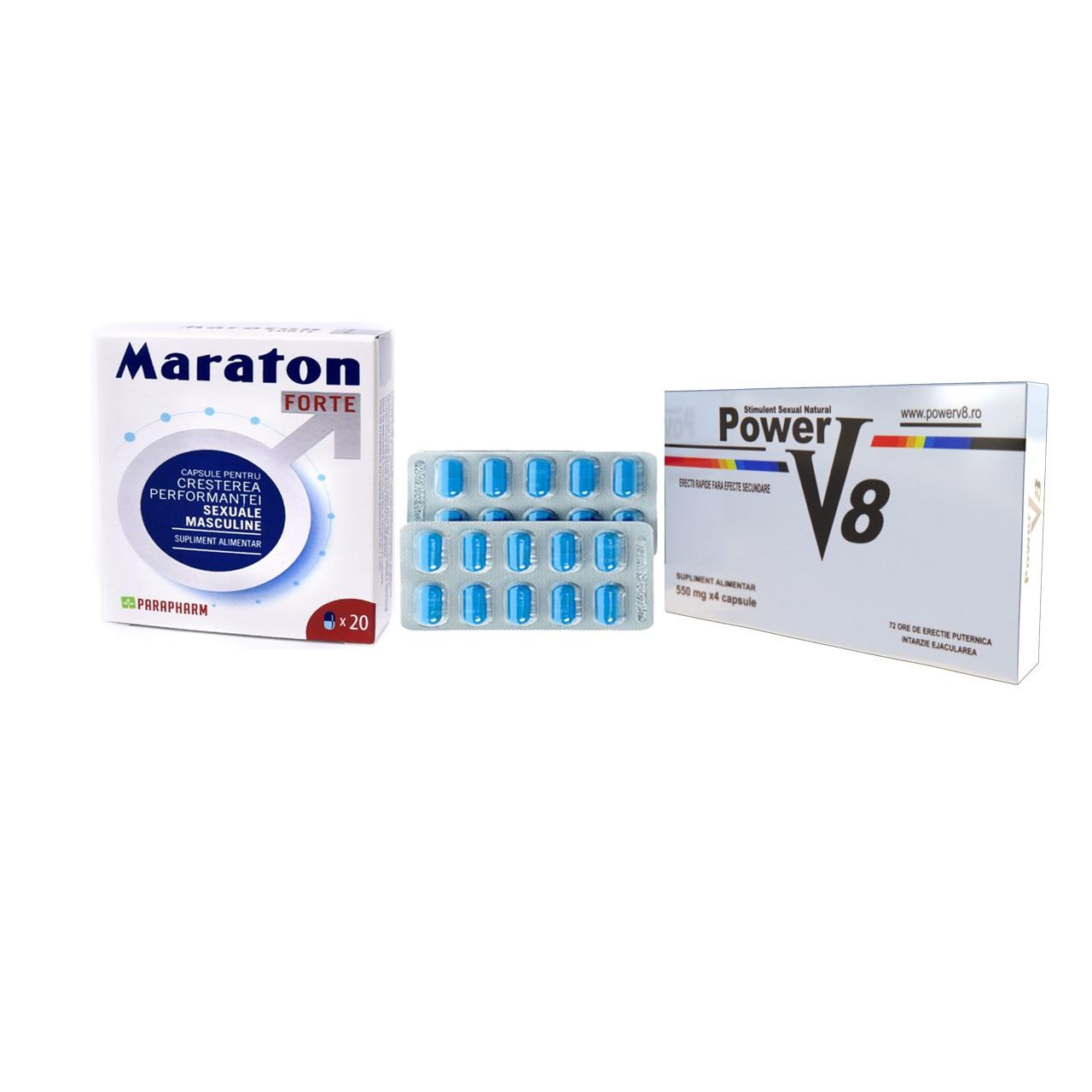 medicamente pentru erecție