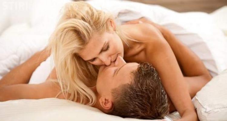 sărută penisul tău