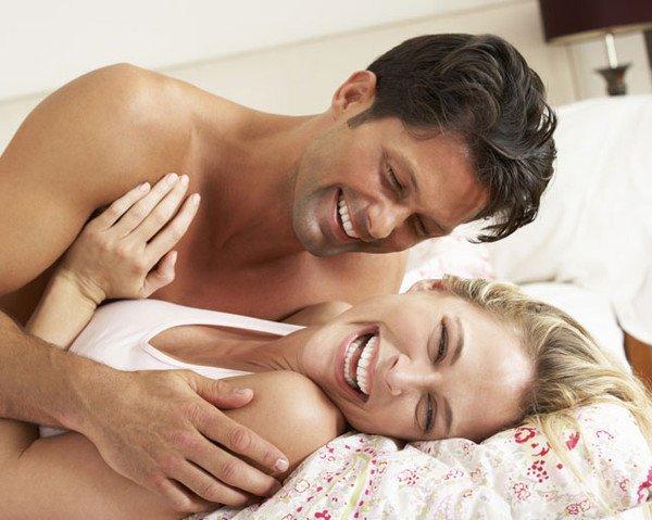 Masaj pentru a crește potența la bărbați: cum se face pentru o erecție? - Profilaxie