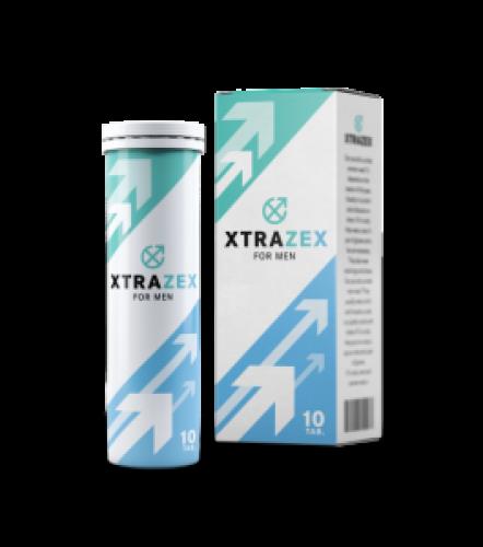 Crema Erectie Taurix - Razmed, 40 ml (Pentru EL) - messia.ro