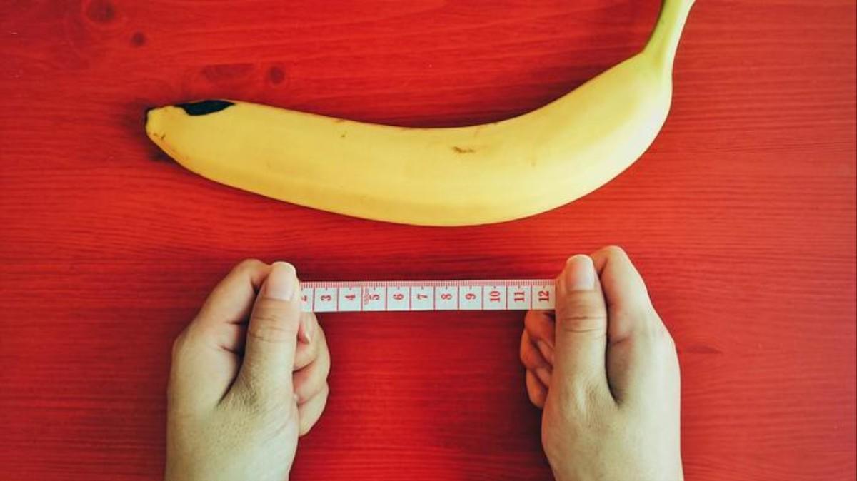 cum să- ți faci dimensiunea penisului