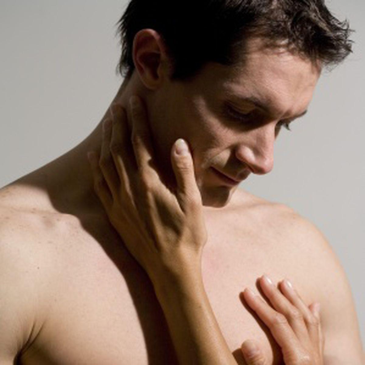 Disfunctia erectila - cauze, simptome si remedii