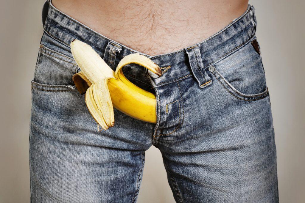 exerciții de mărire a penisului masculin