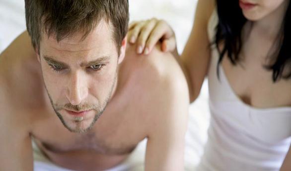 Faza 3 - Tehnica raporturilor sexuale şi împlinirea sexuală în căsnicia creştină
