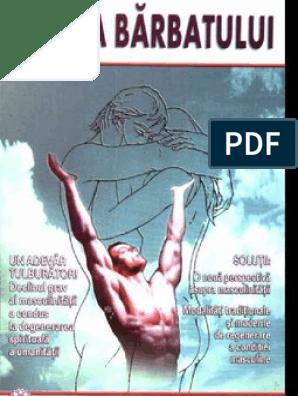 erecție la vederea unei femei oboseală fără erecție