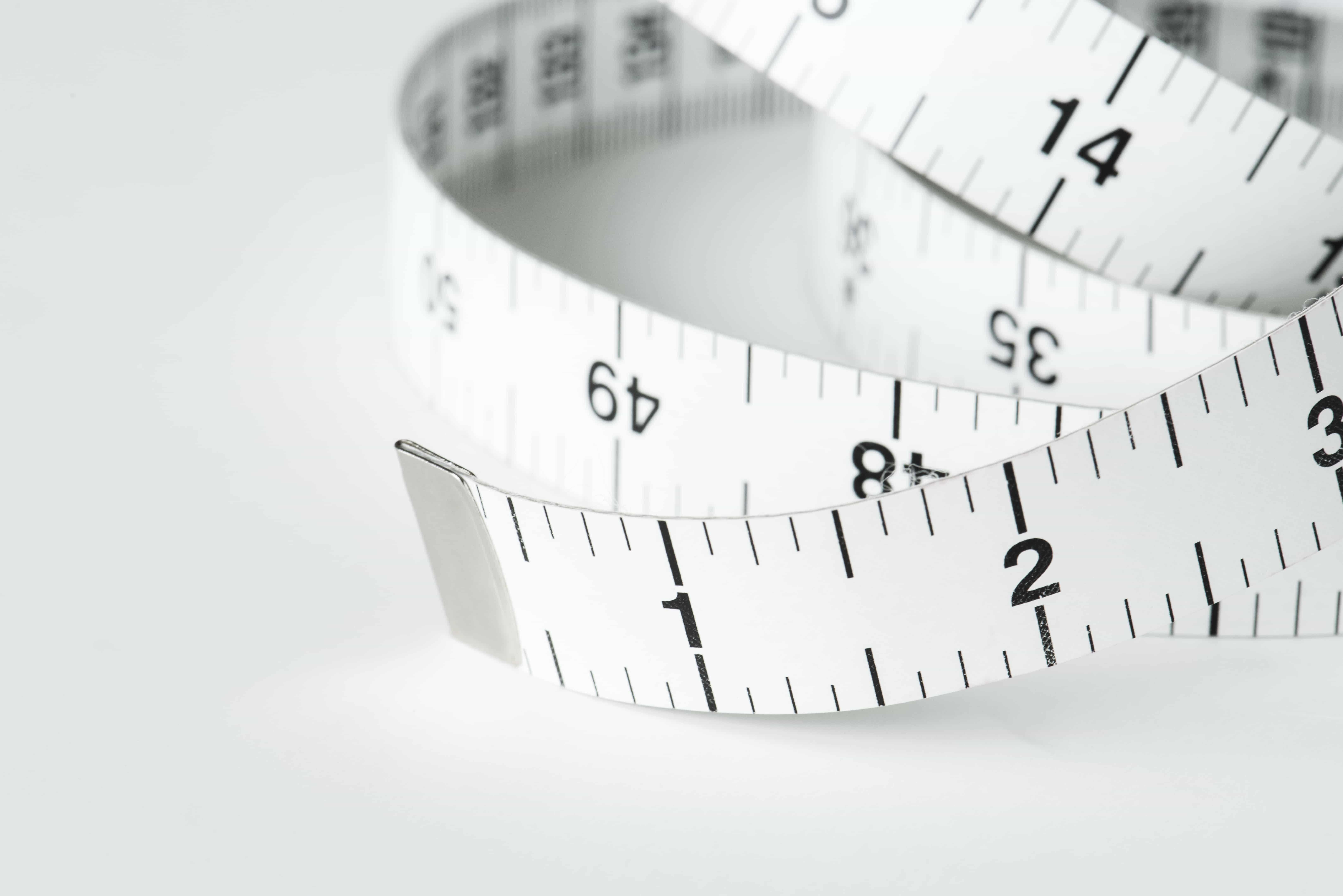 cum se mărește penisul în lungime și lățime