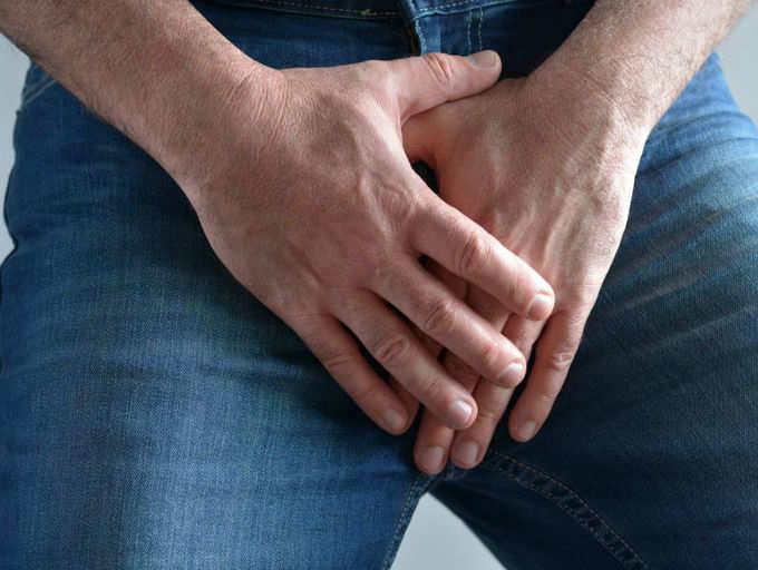 exercițiu pentru grosimea penisului