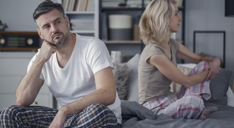 erecție proastă de la soț ce să facă