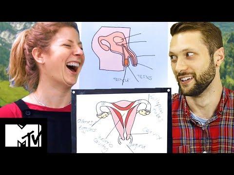 chin pentru penis