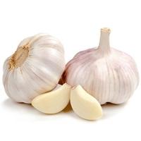 penis pentru impotență erecție cu testosteron scăzut
